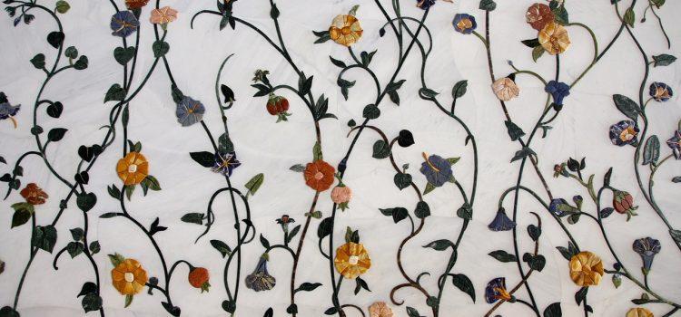 Le papier peint, une bonne idée de décoration intérieure