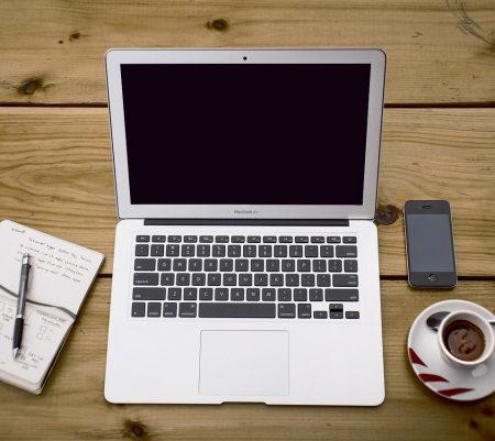Rendre son bureau chaleureux et agréable à voir
