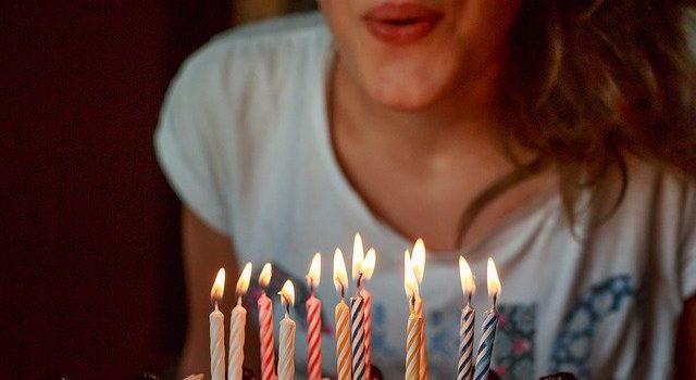 Comment organiser un anniversaire surpris ?
