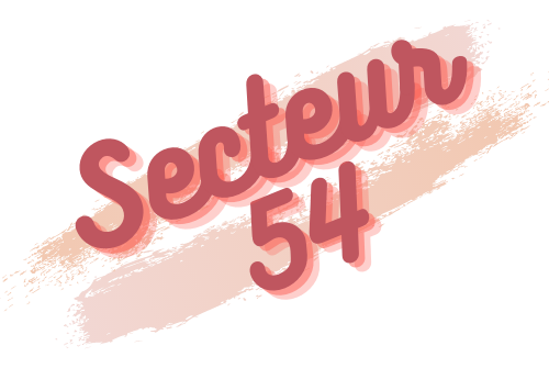 Secteur54