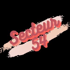 Secteur54-logo
